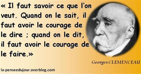 le courage quil faut 97 la prise de decision la pens 233 e du jour votre blog de citations paroles de vid 233 os et
