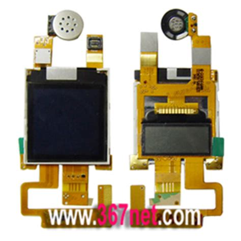 motorola lcd mobile phone lcd and accessories
