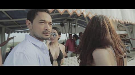 Moammar Emka Jakarta Undercover 1 moammar emka s jakarta undercover the part