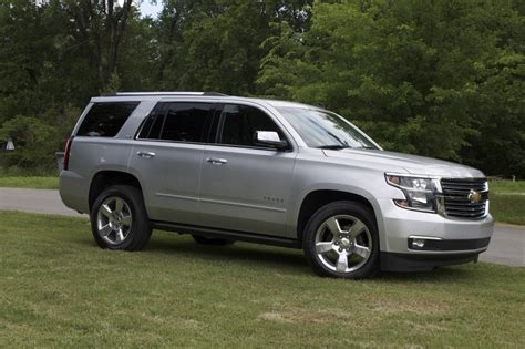 2007 chevrolet tahoe gas mileage 2012 chevrolet tahoe chevy gas mileage the car connection