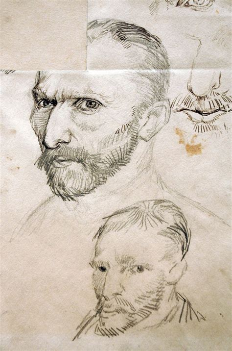 van gogh basic art 17 best images about van gogh pen and ink on van gogh drawings pen pen and vincent