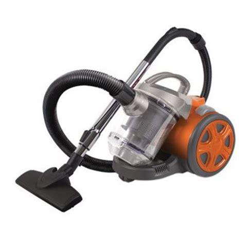 Vacuum Cleaner Watt Kecil 1000 bagless cyclonic vacuum cleaner 1000 watts hoover hepa cylinder carpet ebay
