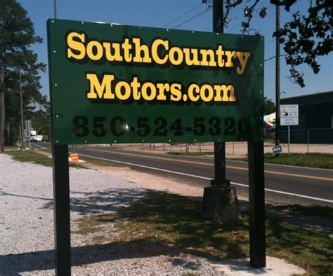 south country motors scmotorcars