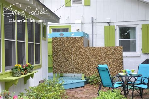 Tween Waters Cottages by 17 Best Images About Tween Waters Cottage On