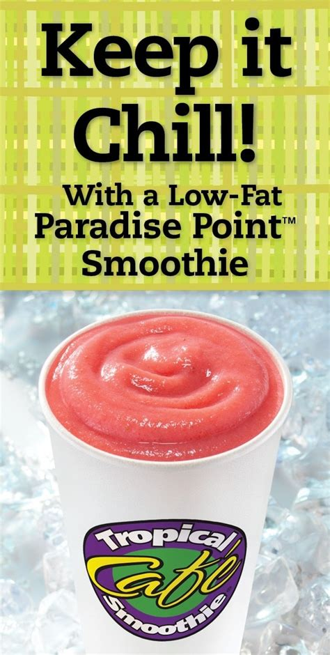 Tropical Smoothie Detox Island Green Ingredients by Pineapple Delight Tropical Smoothie Recipe