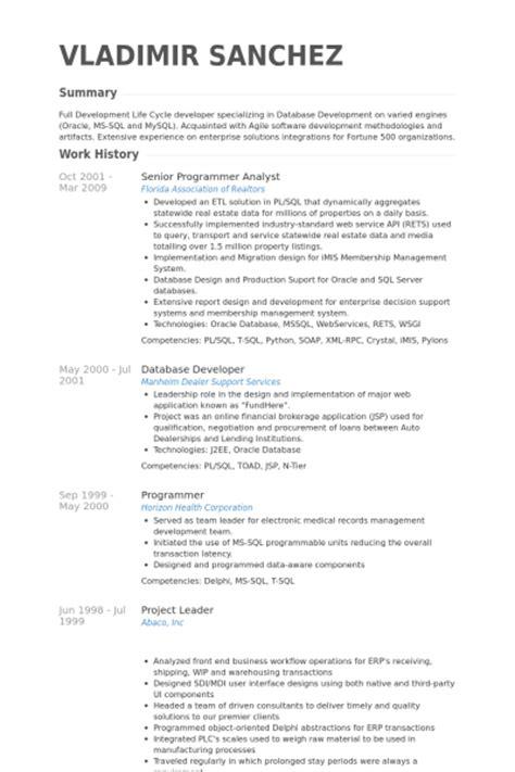 kronos resume mayank pathak resume kronos resume sles for server administrator augustais