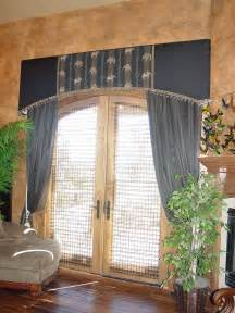 Valances And Cornice Boards Cornice Boards For Windows Pics Cornices Starkwood