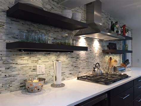 kitchen backsplash toronto 100 kitchen backsplash tiles toronto wall decor