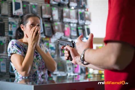come avere il porto d armi come porto arma armi prendere negozi difesa