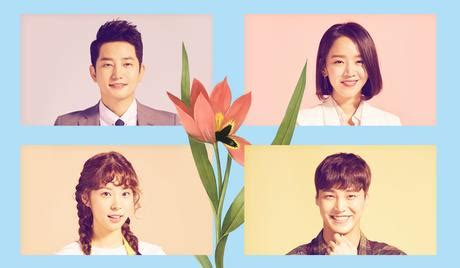 dramacool my golden life my golden life 황금빛 내 인생 watch full episodes free