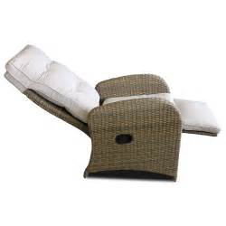rattansessel garten poly rattan sessel mit fu 223 teil graubeige auflage grau