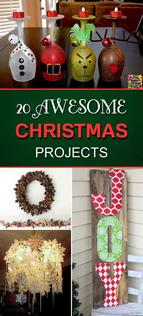 christmas craft activities for middle school students projects for high school students projects for middle schoolers 1 wall
