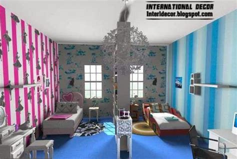 teenage room ideas  decor top tips  boys  girls