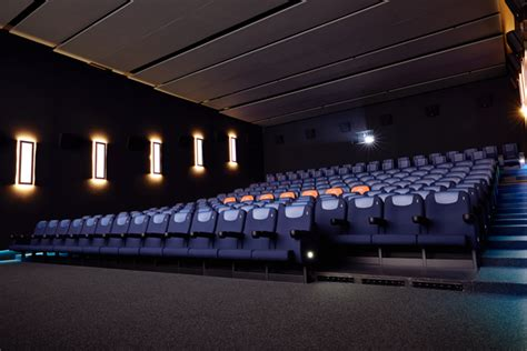 cineplex online cineplex germering ecco