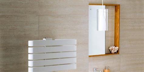 termoarredo per soggiorno termoarredo soggiorno prezzi termoarredo il design che