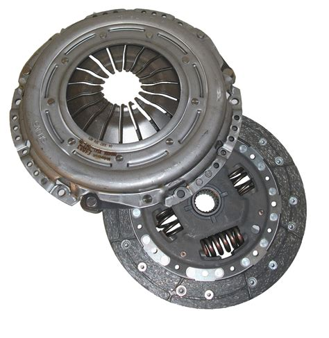 2003 ford focus clutch replacement cost cost of a new clutch ford focus