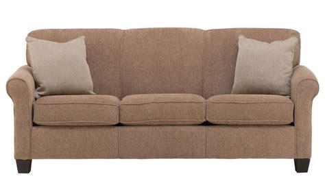 sofa minneapolis sleeper sofa minneapolis mjob blog