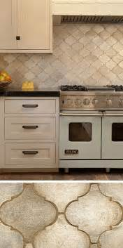 yellow kitchen backsplash ideas best 25 kitchen backsplash ideas on
