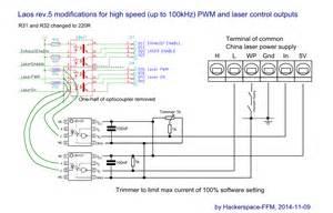 power burners wiring diagrams g j0575511 free printable wiring diagrams