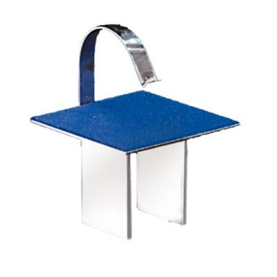 prism table prism table k physics and chemistry lab supplies and