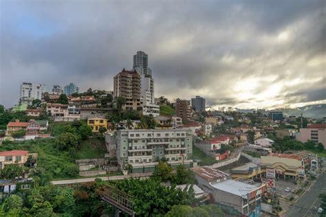 Hn Hn Hn tegucigalpa pictures photo gallery of tegucigalpa high quality collection
