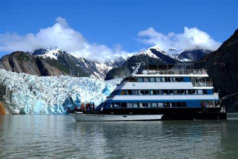 dream weekend boat cruise adventure cruises html autos weblog