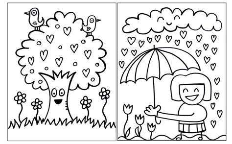 coloring pages book pdf category etsy welcome to jelene com
