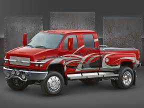 chevrolet c4500 photos reviews news specs buy car