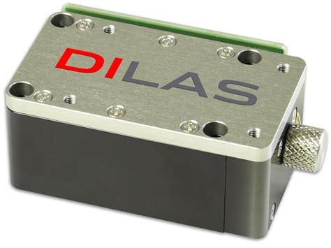 visible laser diode new visible diode laser modules feature high cw power and superior beam quality
