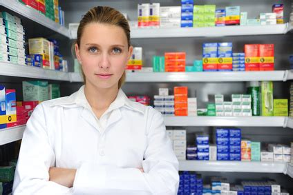 Pharmacist Qualifications by Comment Devenir Pharmacien Pratique Fr