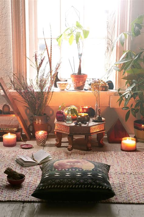meditation home decor 50 meditation room ideas that will improve your life