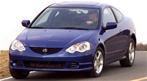 19992001 Acuraservice Manual Acura Car Gallery