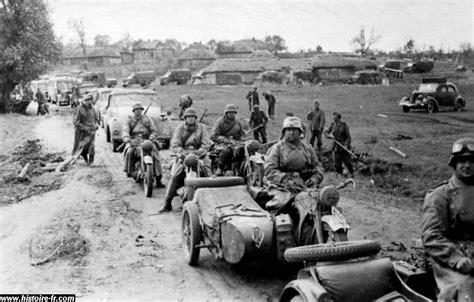 The Greatest American Operation Spoilsport 1941