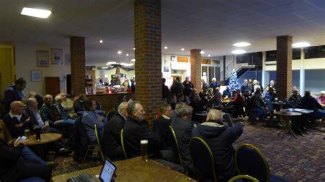 new years billericay billericay town fans forum as it happened fm