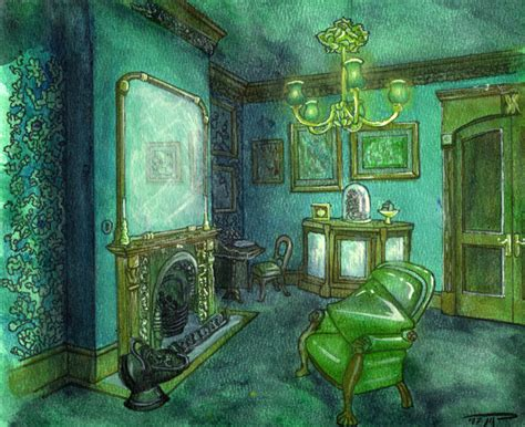 masque of the rooms masqueofthereddeath green room by pimpdaddyhetzer on deviantart