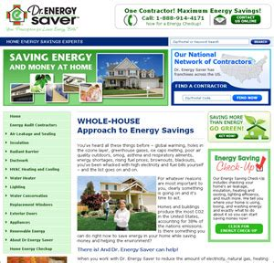 energy analysis and audit american home design in dr energy saver diagnosing energy inefficiencies in homes