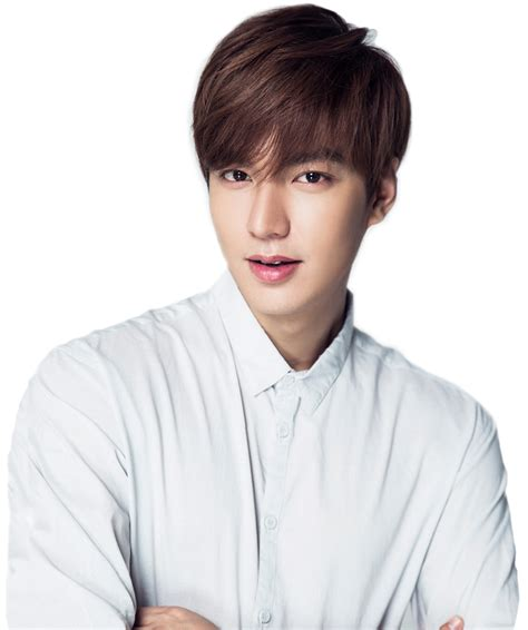 lee min ho kpop rants page 4 lee min ho promiz storyfunding transparent background