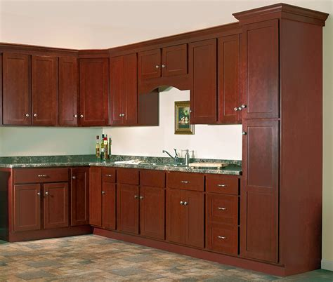 jsi kitchen cabinets jsi craftsman collection restore ncm
