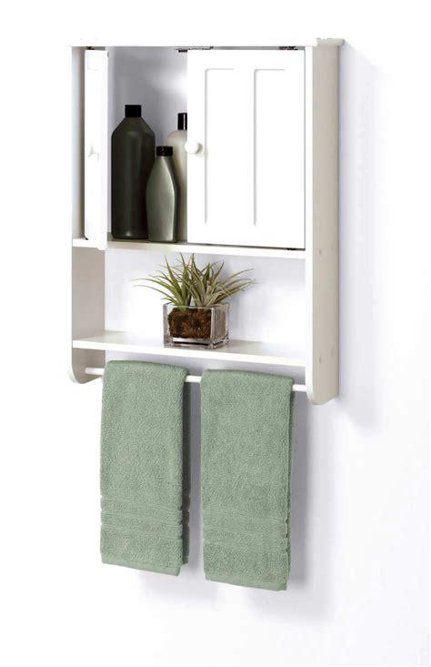 bathroom storage sets bathroom corner shelf set bathroom design ideas