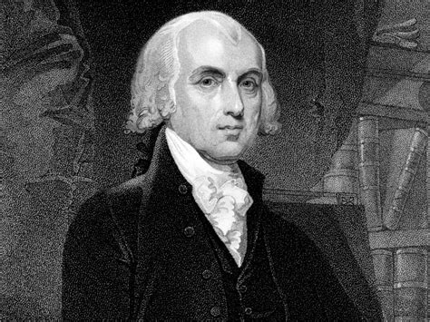 james madson summary and analysis of james madison s federalist no 51