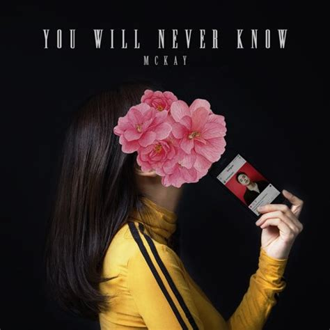 download mp3 exo they never know download single mckay you will never know mp3 kpop