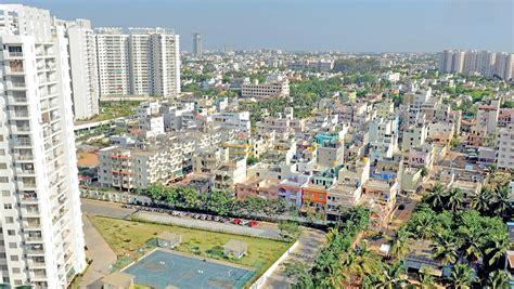 Namma Bengaluru leads the way in digital transformation ...