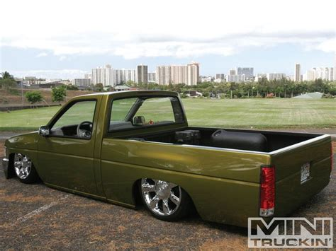 nissan hardbody lowered custom 24 best hardbody nissan d21 images on pinterest mini