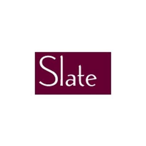 Video Slate Magazine   video slate magazine html autos weblog