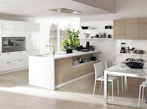prezzi cucine moderne scavolini scavolini le pi 249 cucine moderne grazia it