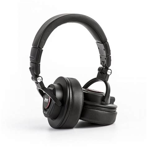 The Top 20 Best Studio Headphones In 2017 Gearopen