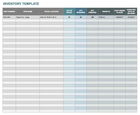 docs spreadsheet template docs templates invoice spreadsheet templates