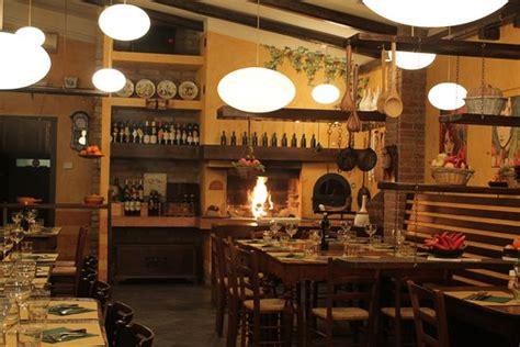 migliori ristoranti pavia i 4 migliori ristoranti di cucina cucina toscana in pavia