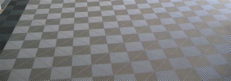 flooring solutions garage flooring solutions