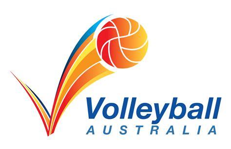design logo volleyball beach volleyball logos clipart best